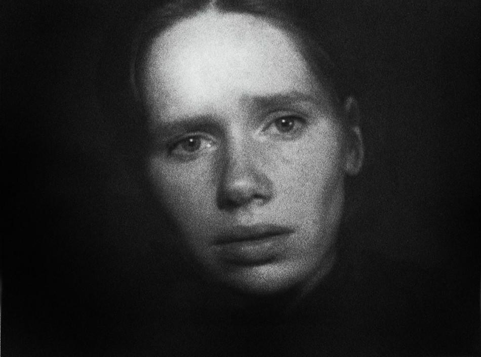 Ingmar Bergman, Liv Ullman, La hora del lobo, El tránsito hacia la otra orilla,