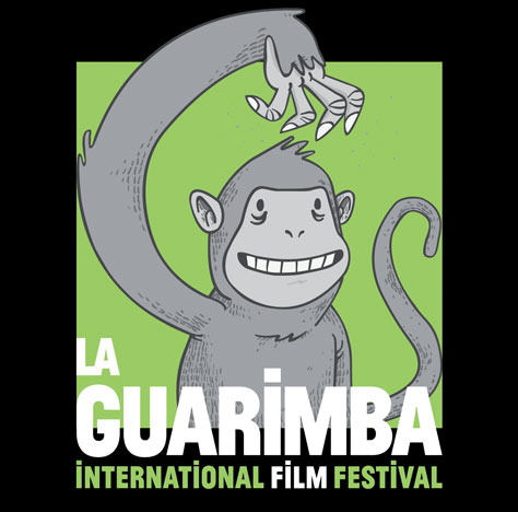 La Guarimba International Film Festival, El tornillo de Klaus, Revista de cine, film festival europe, short films, cortometrajes, los mejores festivales de cortometrajes, best short film festivals in the world,