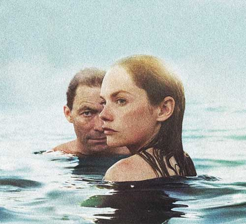 THE AFFAIR, los cuernos, series de tv, series,