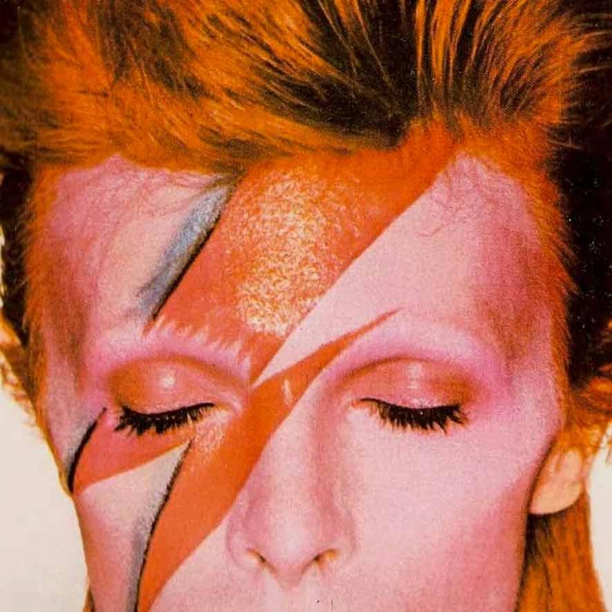 David Bowie, el tornillo de klaus, revista de cine, David Bowie no ha muerto,